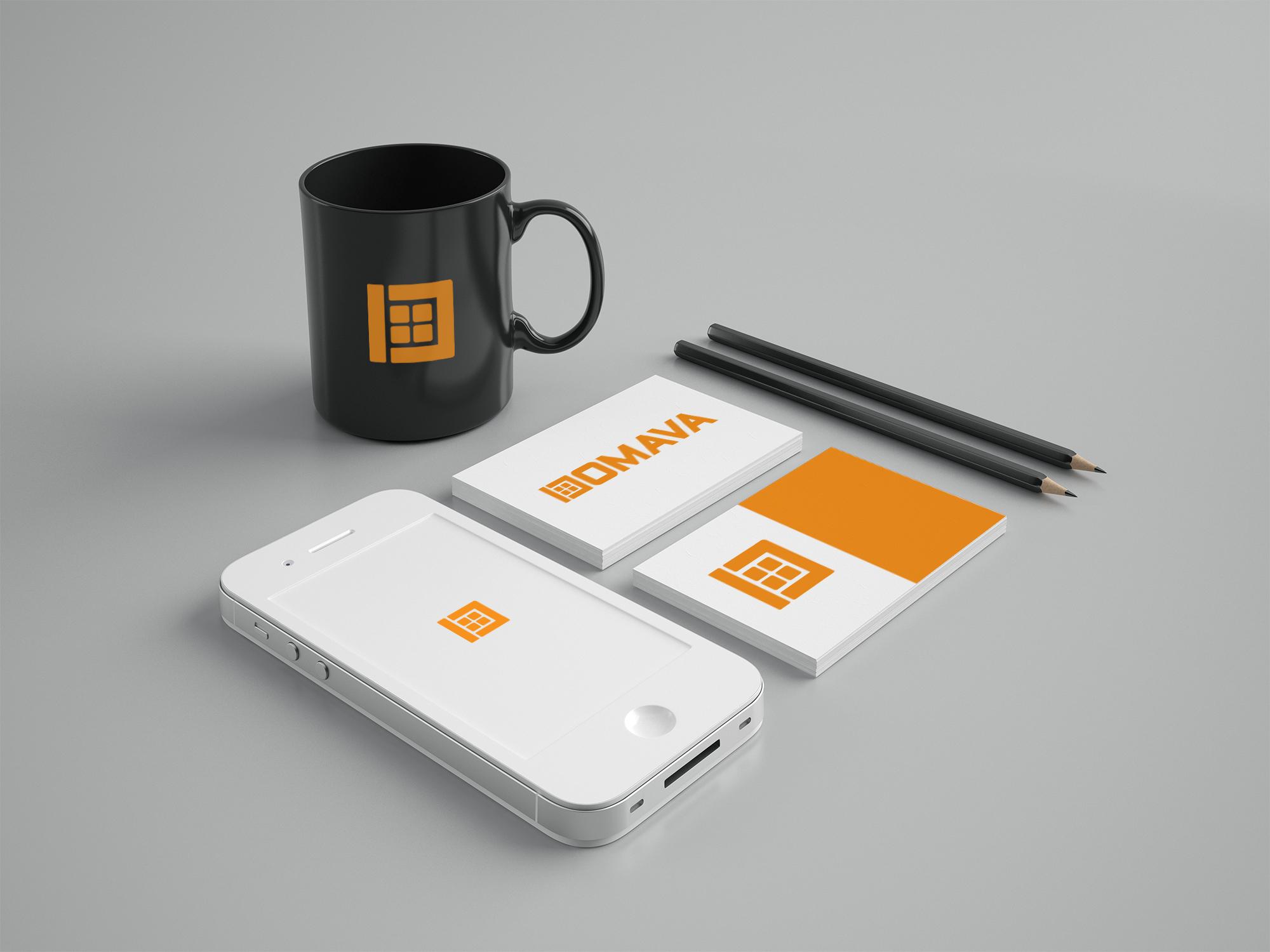Разработка логотипа с паспортом стандартов фото f_0525ba24e73cd900.jpg