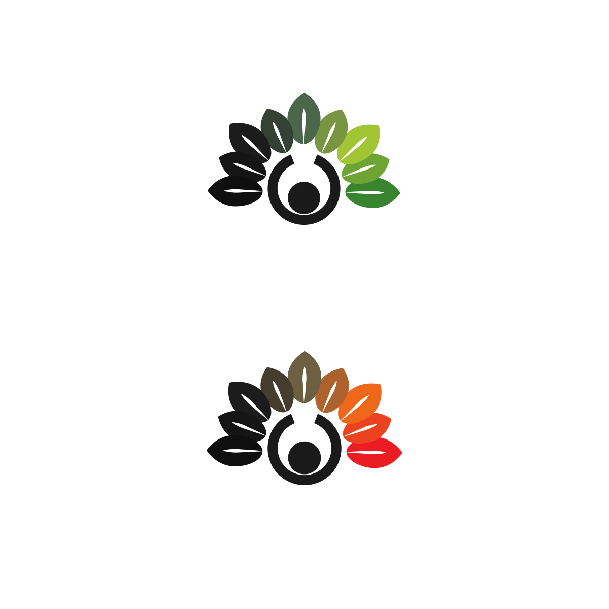 Разработать логотип для Онлайн-школы и сообщества фото f_1245bc5e1b6dce98.jpg