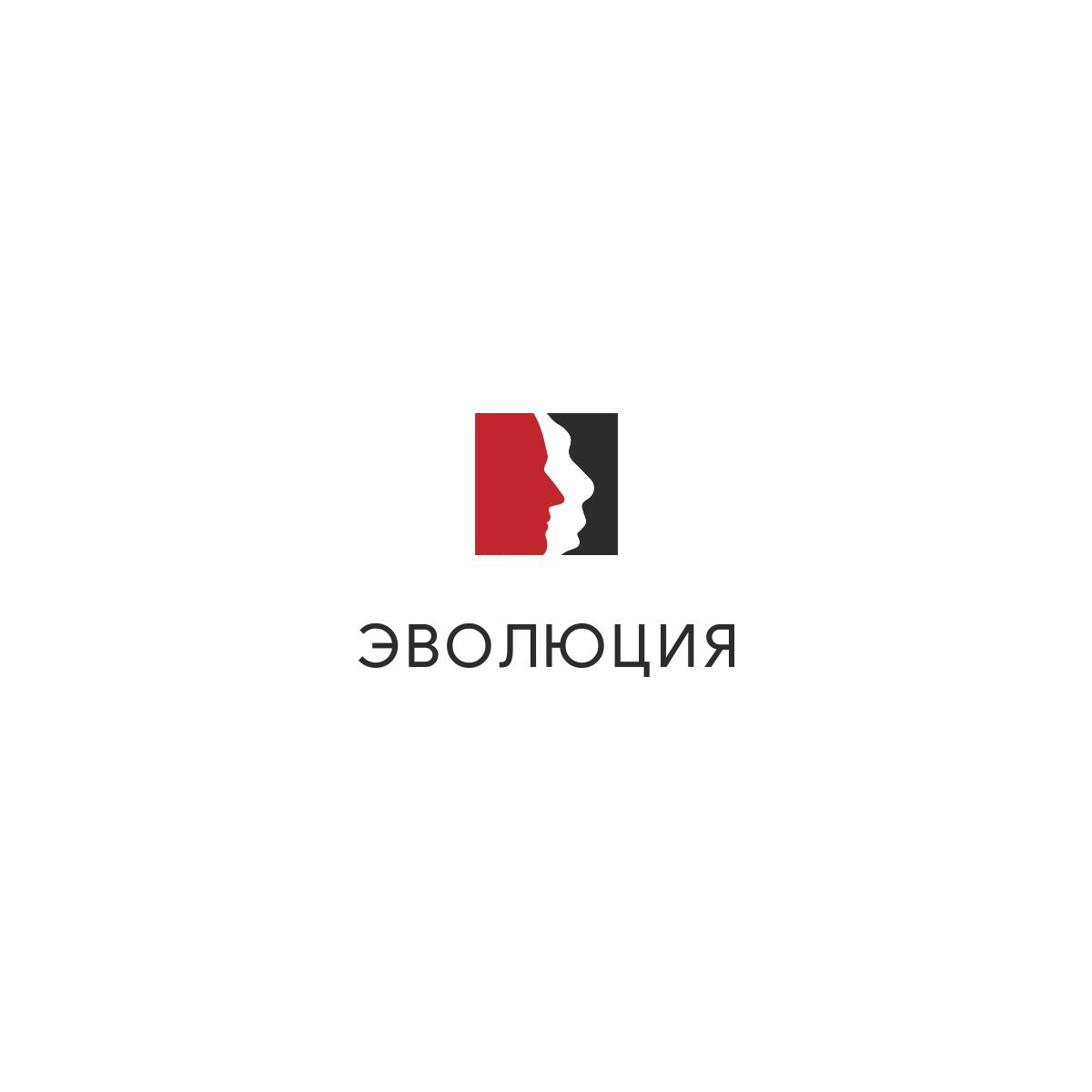 Разработать логотип для Онлайн-школы и сообщества фото f_1925bc9a9241741d.jpg