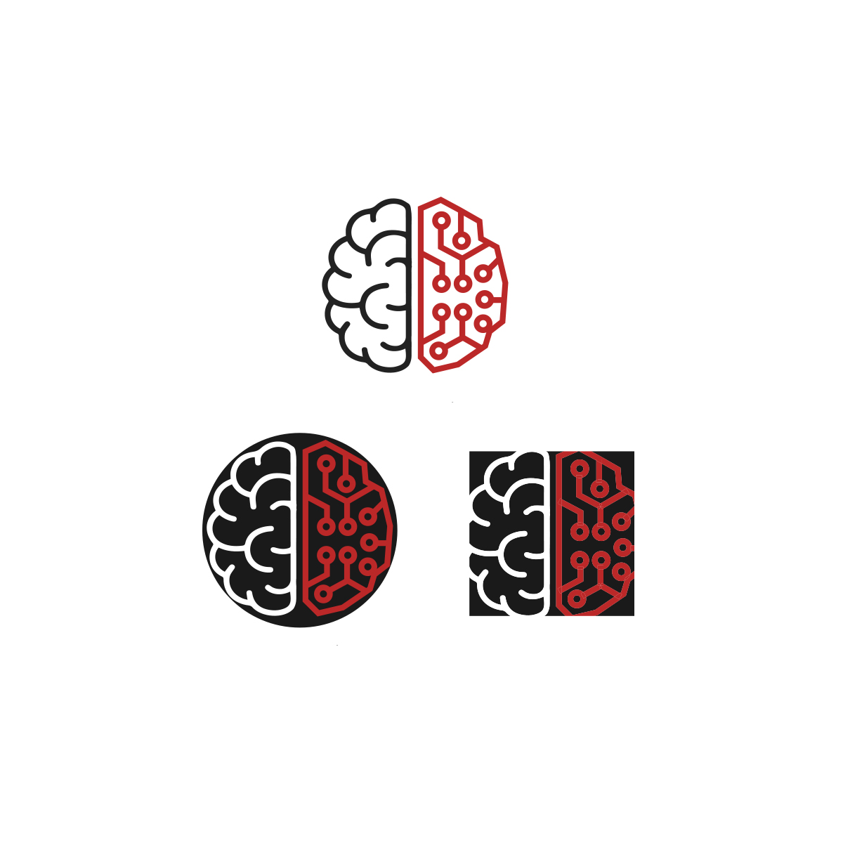 Разработать логотип для Онлайн-школы и сообщества фото f_2145bc5e1c04a47a.jpg