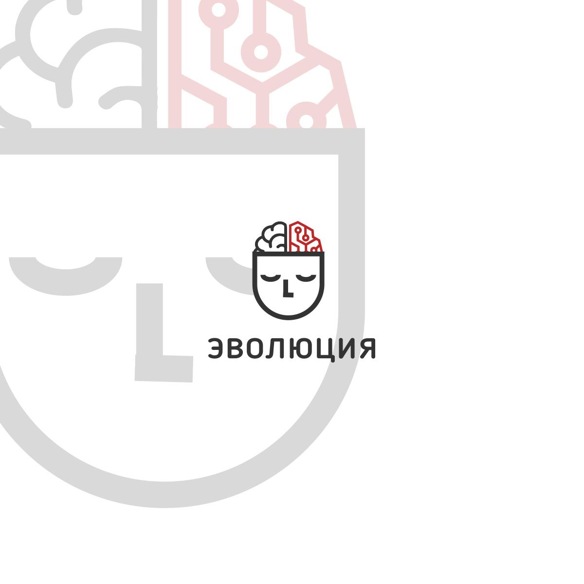 Разработать логотип фото f_7965bc9b602c26d2.jpg