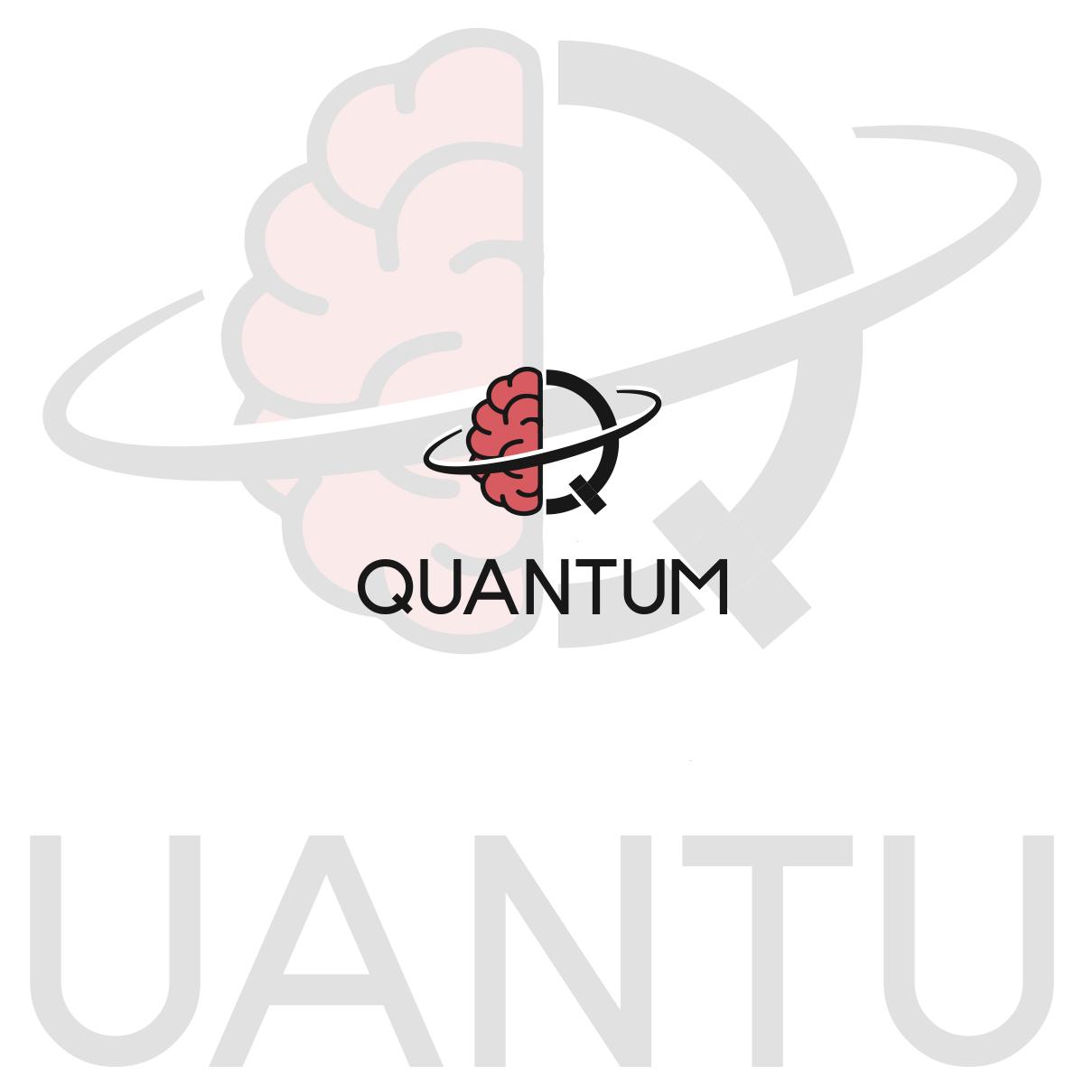Редизайн логотипа бренда интеллектуальной игры фото f_8305bc1c5f25d0b9.jpg