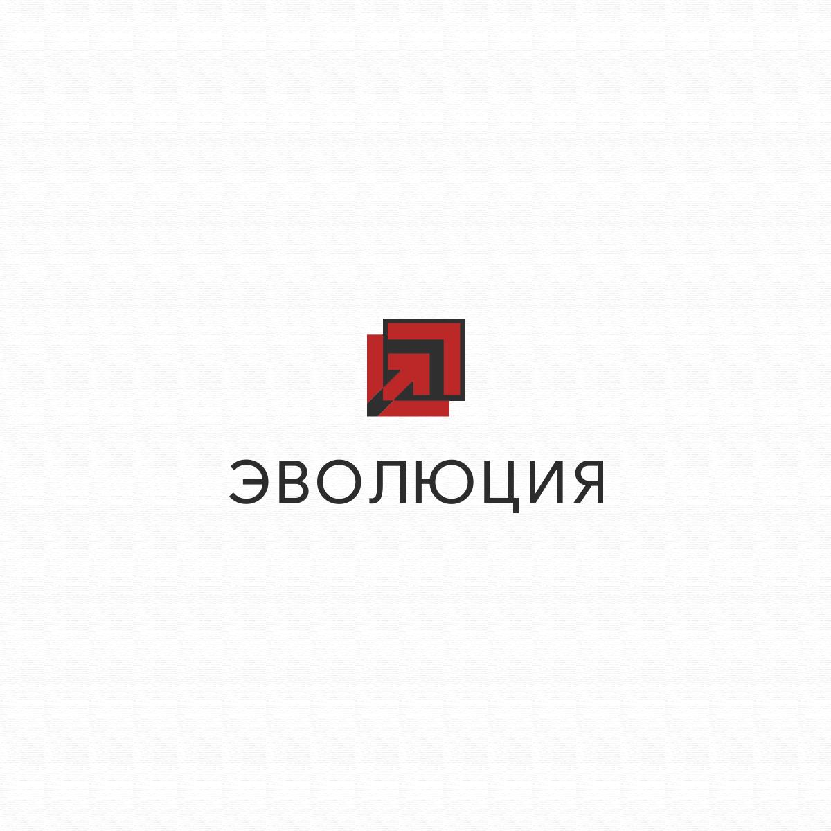 Разработать логотип фото f_8415bc9ee947221c.jpg