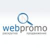 ap_webpromo
