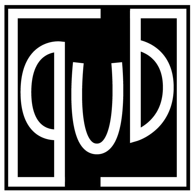 Разработка логотипа и фирменного стиля для ТМ фото f_0045f1de7223a2e8.png
