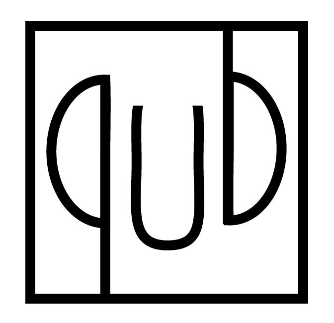 Разработка логотипа и фирменного стиля для ТМ фото f_4215f1cd133f413b.png