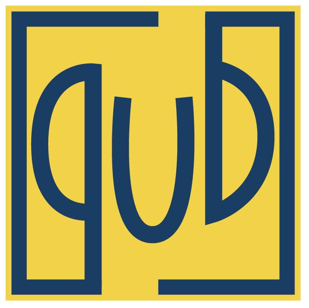 Разработка логотипа и фирменного стиля для ТМ фото f_5035f1de72974c35.png