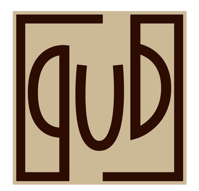 Разработка логотипа и фирменного стиля для ТМ фото f_5665f1de71aaeb9a.png