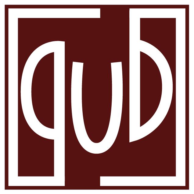 Разработка логотипа и фирменного стиля для ТМ фото f_5865f1dea157839e.png