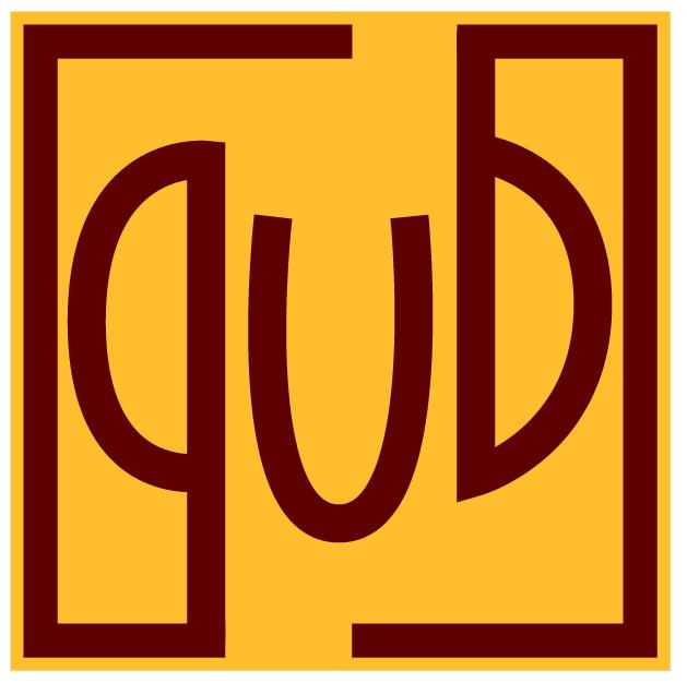 Разработка логотипа и фирменного стиля для ТМ фото f_8415f1dea1aaead3.png