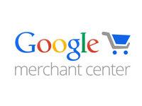 Рекламная кампания в google покупки (google merchants center)