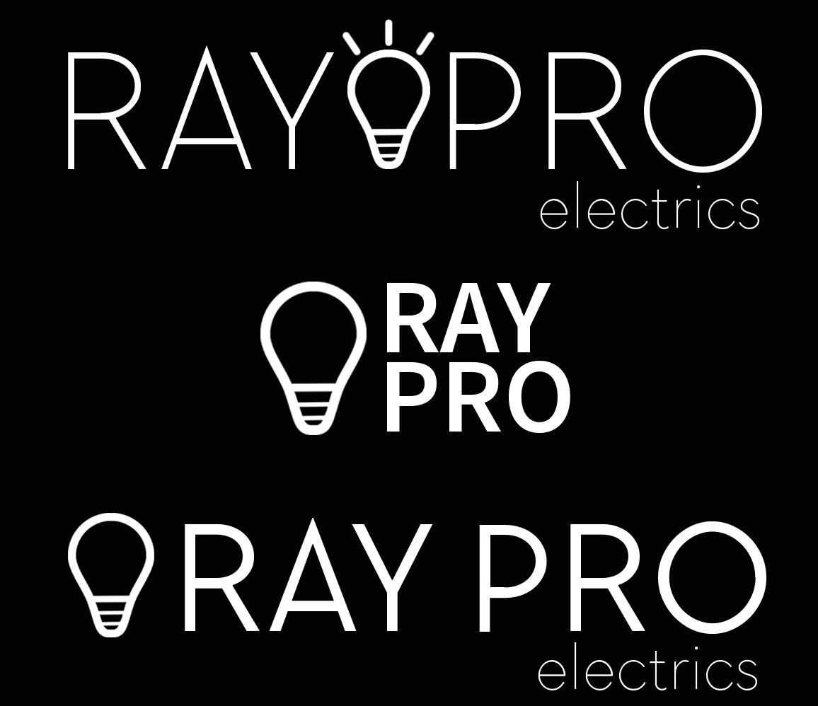 Разработка логотипа (продукт - светодиодная лента) фото f_9635bc2860e5a9b7.jpg