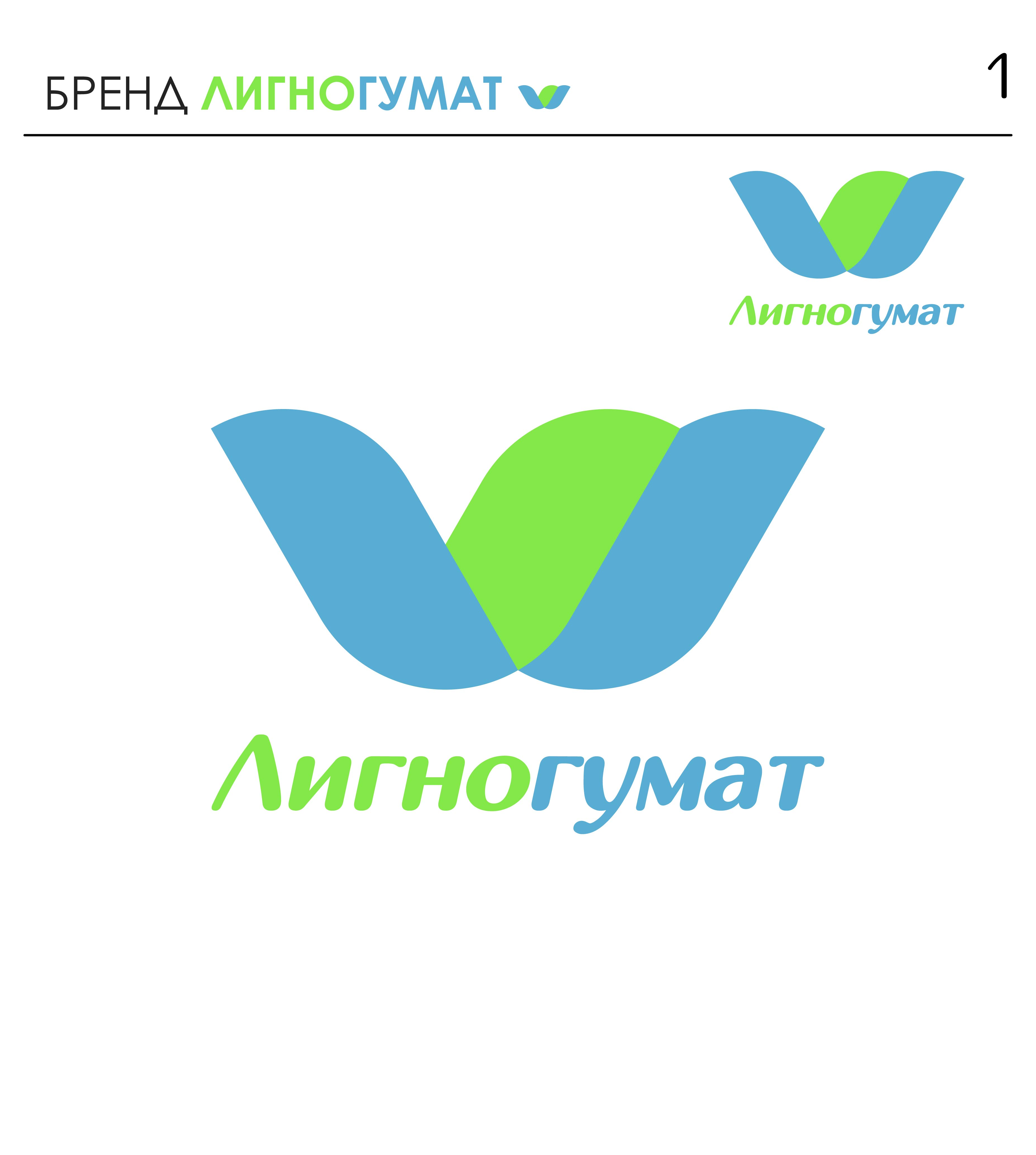 Логотип и фирменный стиль фото f_933595948962ff0f.jpg
