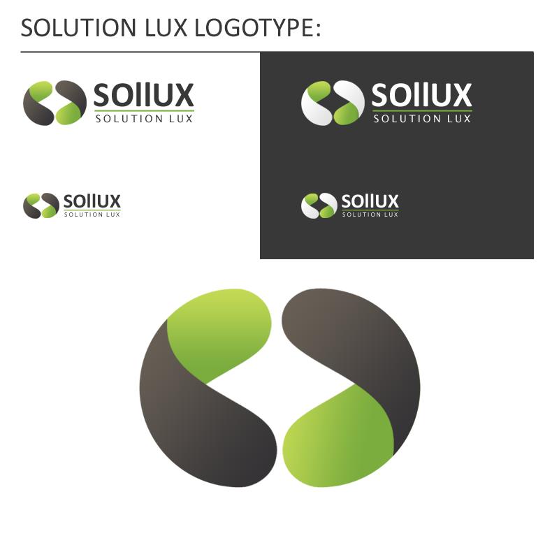 Web-студия Sollux