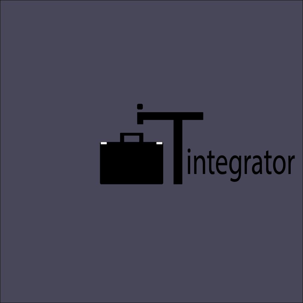 Логотип для IT интегратора фото f_272614cc5c43786c.png