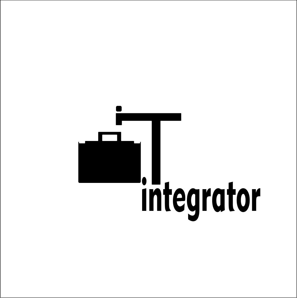 Логотип для IT интегратора фото f_446614cc5b571532.png