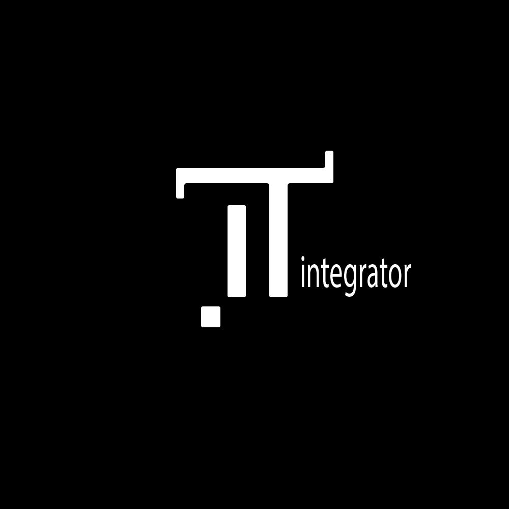 Логотип для IT интегратора фото f_583614cc35707e79.png