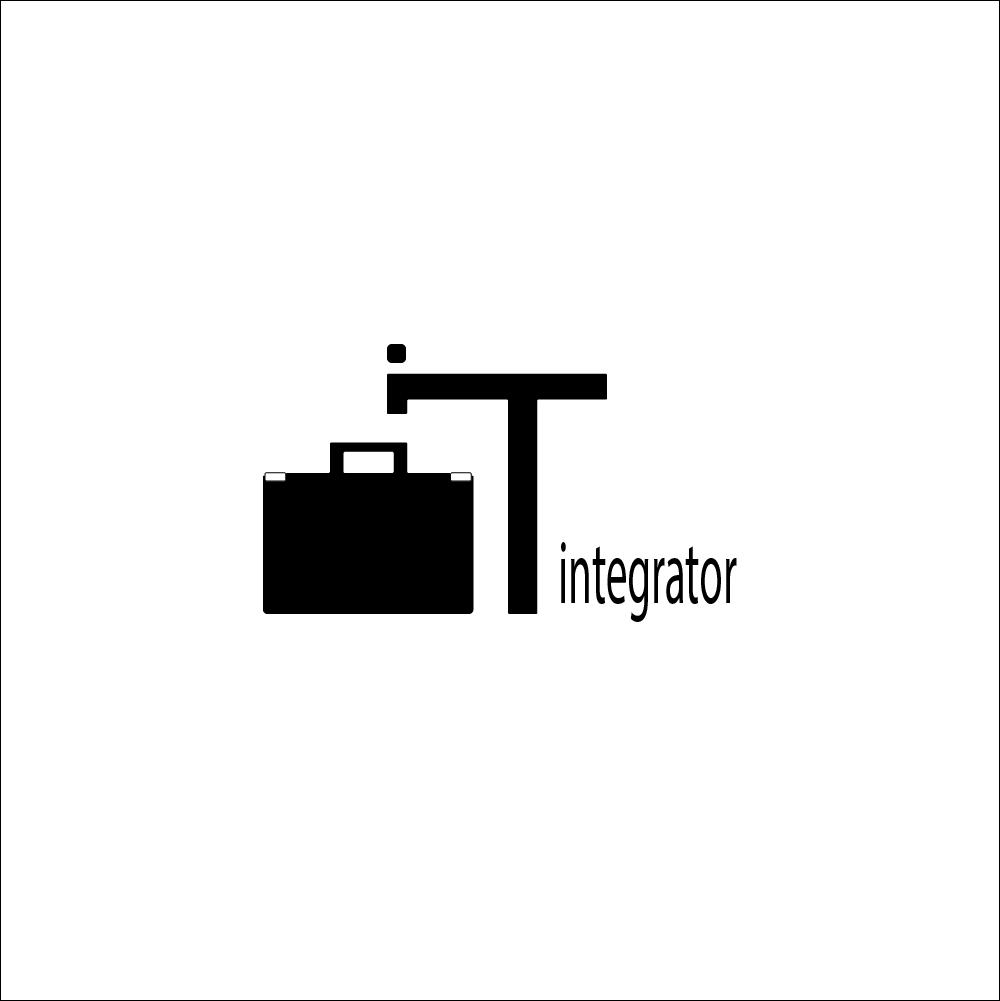 Логотип для IT интегратора фото f_685614cc33fe7500.png