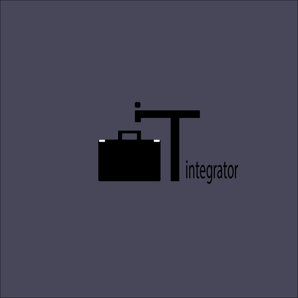 Логотип для IT интегратора фото f_777614cc34f37daa.png