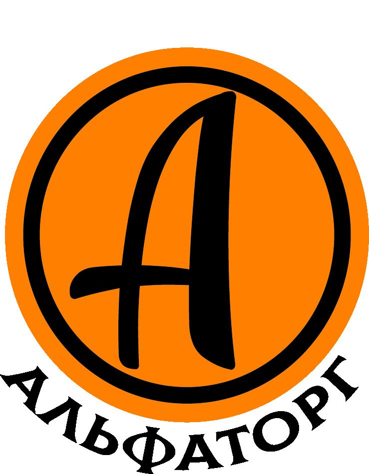 Логотип и фирменный стиль фото f_1825f0ac33959d86.png