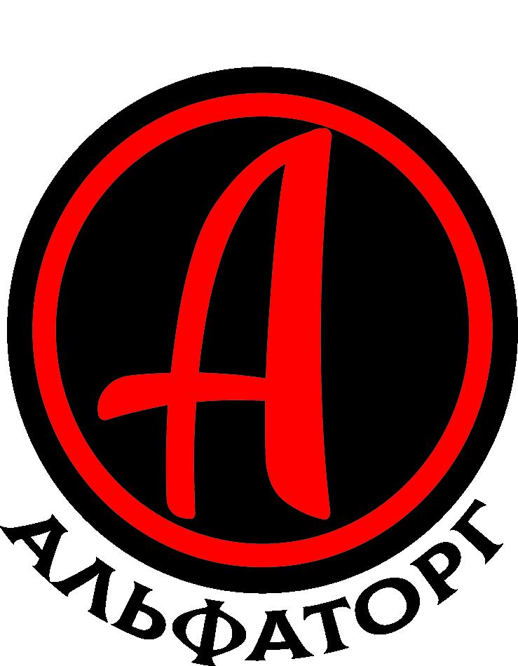 Логотип и фирменный стиль фото f_2905f0ac31edd0b4.png