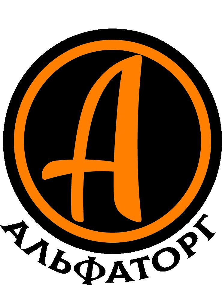 Логотип и фирменный стиль фото f_8835f0ac3321365c.png