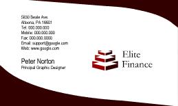 Разработка логотипа компании фото f_4dfa4fa9d5318.jpg