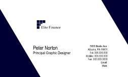 Разработка логотипа компании фото f_4dfa4fb7679b3.jpg