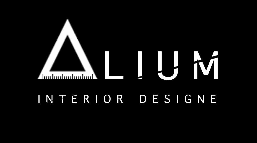 Логотип для дизайн студии фото f_22959e0cadc4c423.jpg
