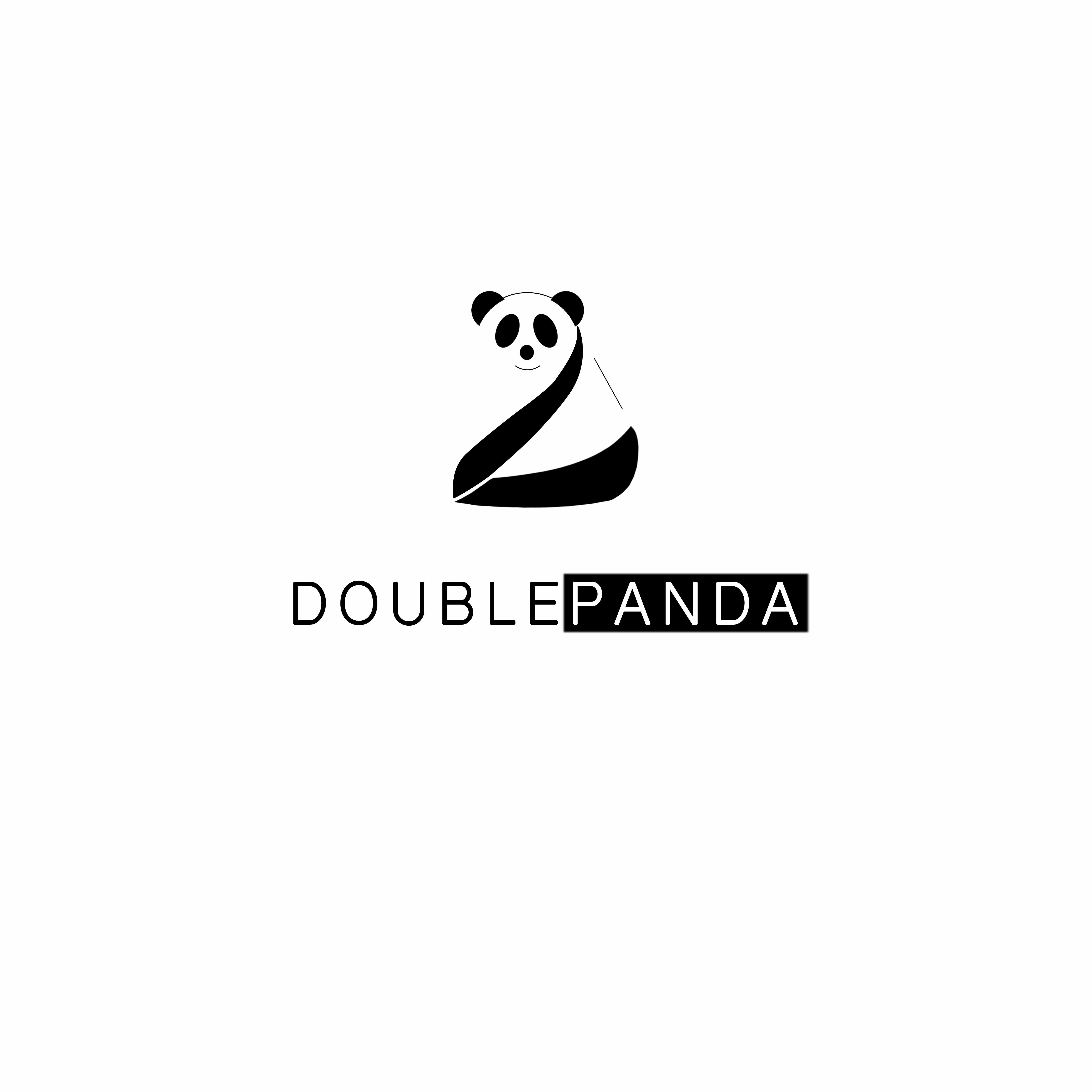 Логотип ----------------------------- фото f_71959717cb507b7d.jpg