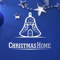 Christimas Home