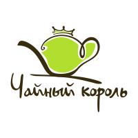 Чайный король