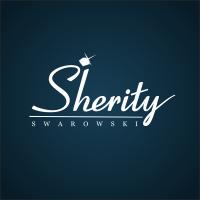 Sherity