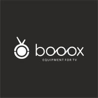 booox