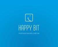 Happy bit