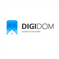 DigiDom