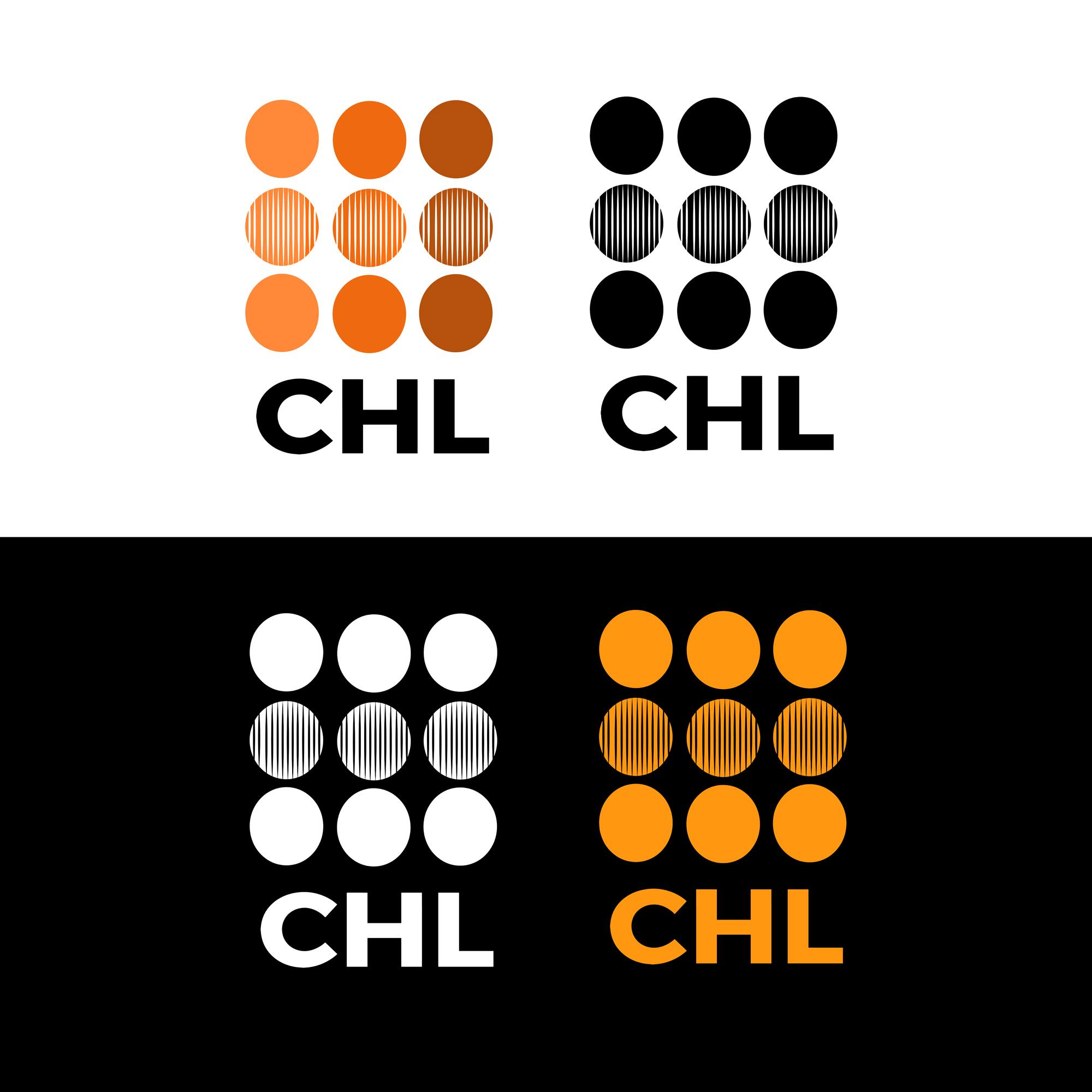 разработка логотипа для производителя фар фото f_2145f5a1fc5be90b.jpg
