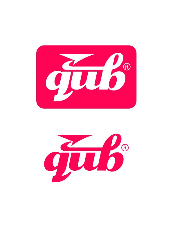 Разработка логотипа и фирменного стиля для ТМ фото f_8095f216358c388e.jpg