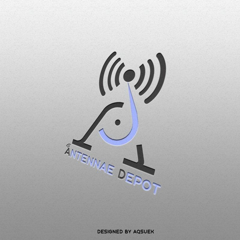 Обновить логотип фото f_4055de752b9e961b.jpg