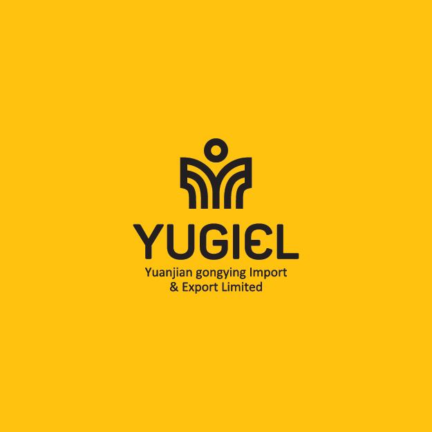 Логотип и фирменный стиль фото f_1225ad9b51eb515f.jpg