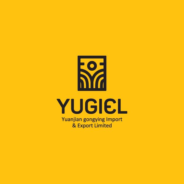 Логотип и фирменный стиль фото f_1445ad6450ce5398.jpg