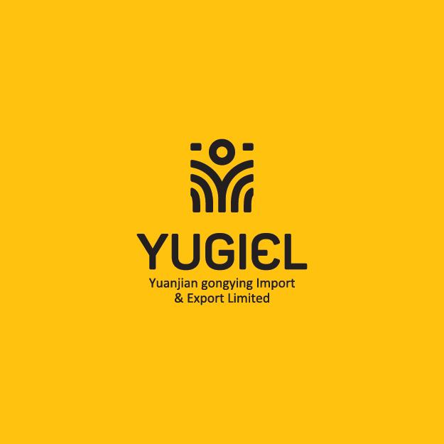 Логотип и фирменный стиль фото f_2825ad8e6b2dc81d.jpg