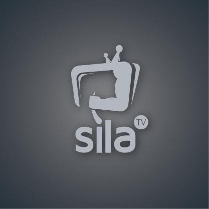 Sila_TV