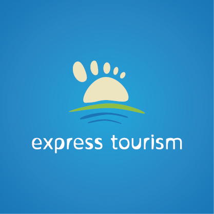 Express_tourism