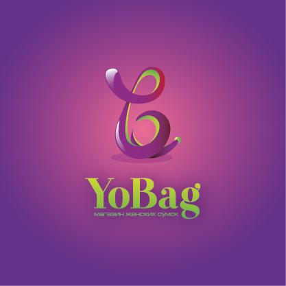 YoBag