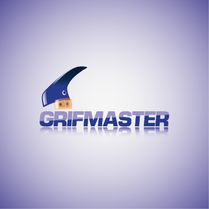 Grifmaster_2