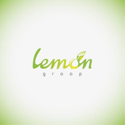 Lemon_groop
