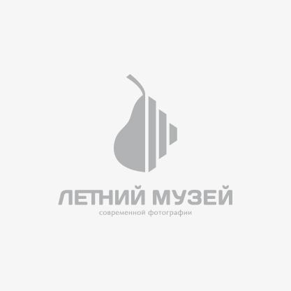Summer_Museum_(rus_2)