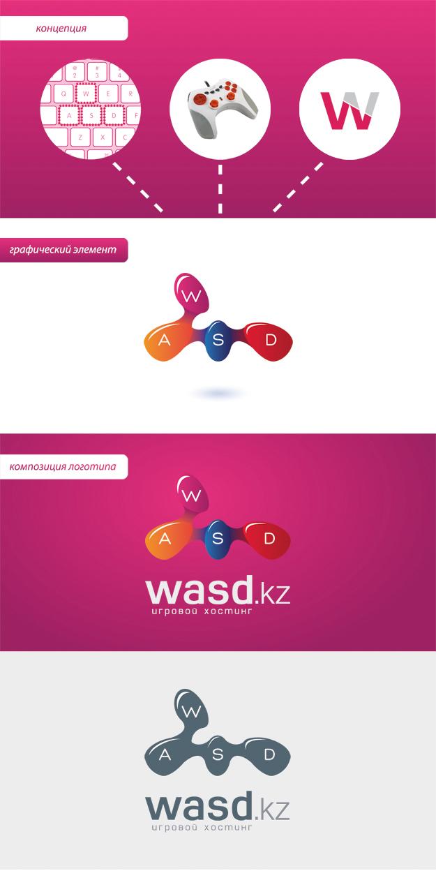 wasd.kz