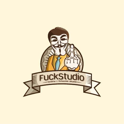 FuckStudio
